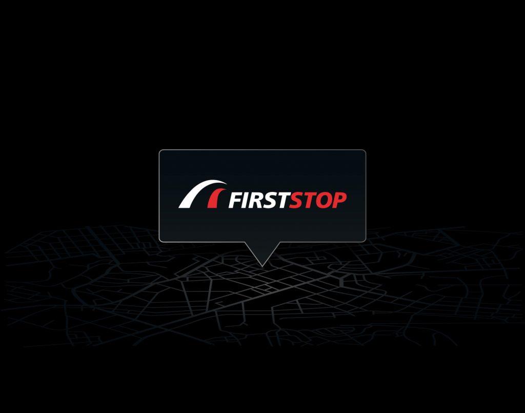 firststop-myymala-yhteystiedot-nosto